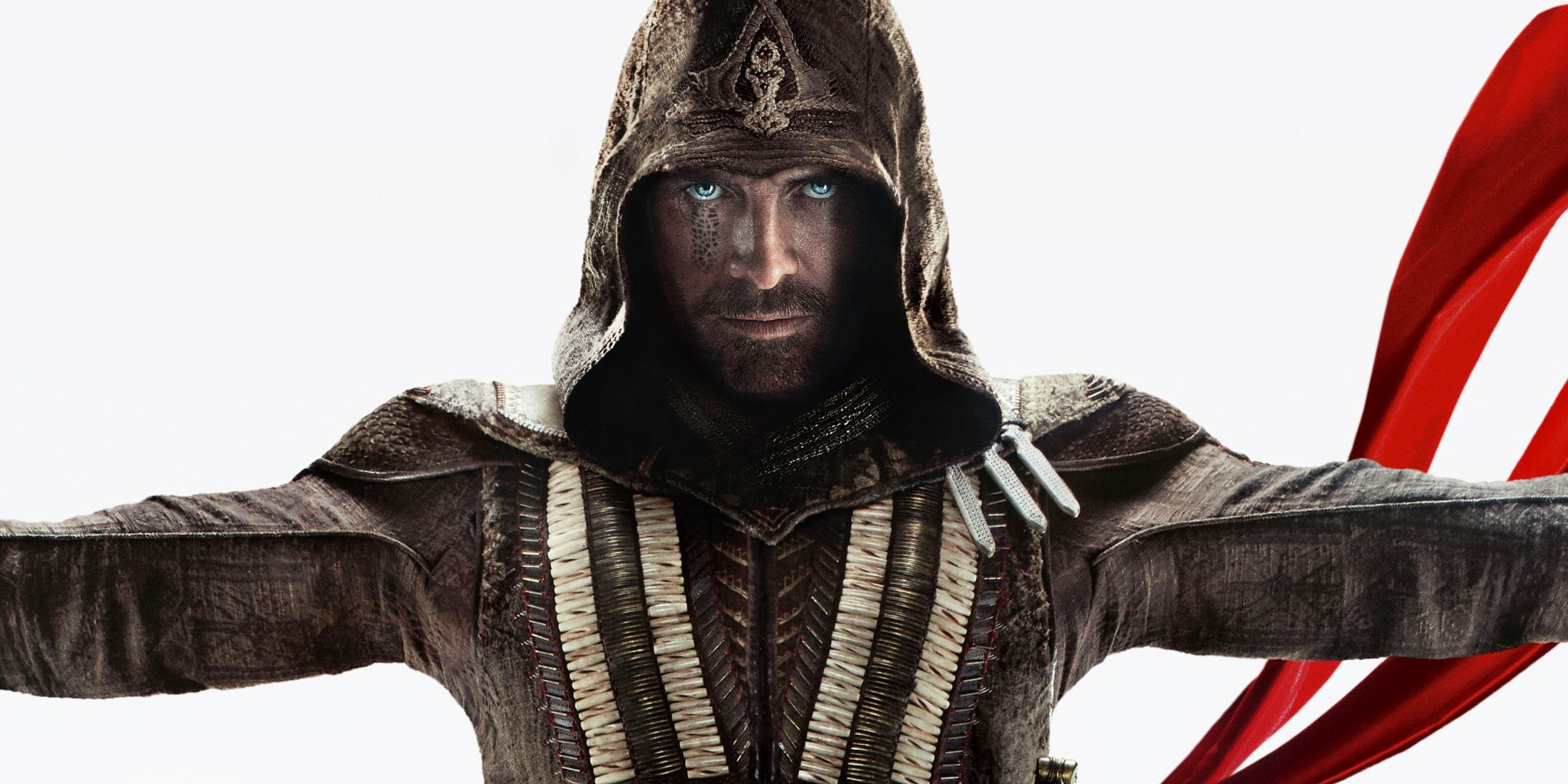 Assassins Creed Movie Discussion1
