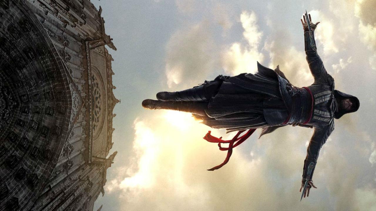 Assassins Creed Film Header 1280jpg 685176 1280w
