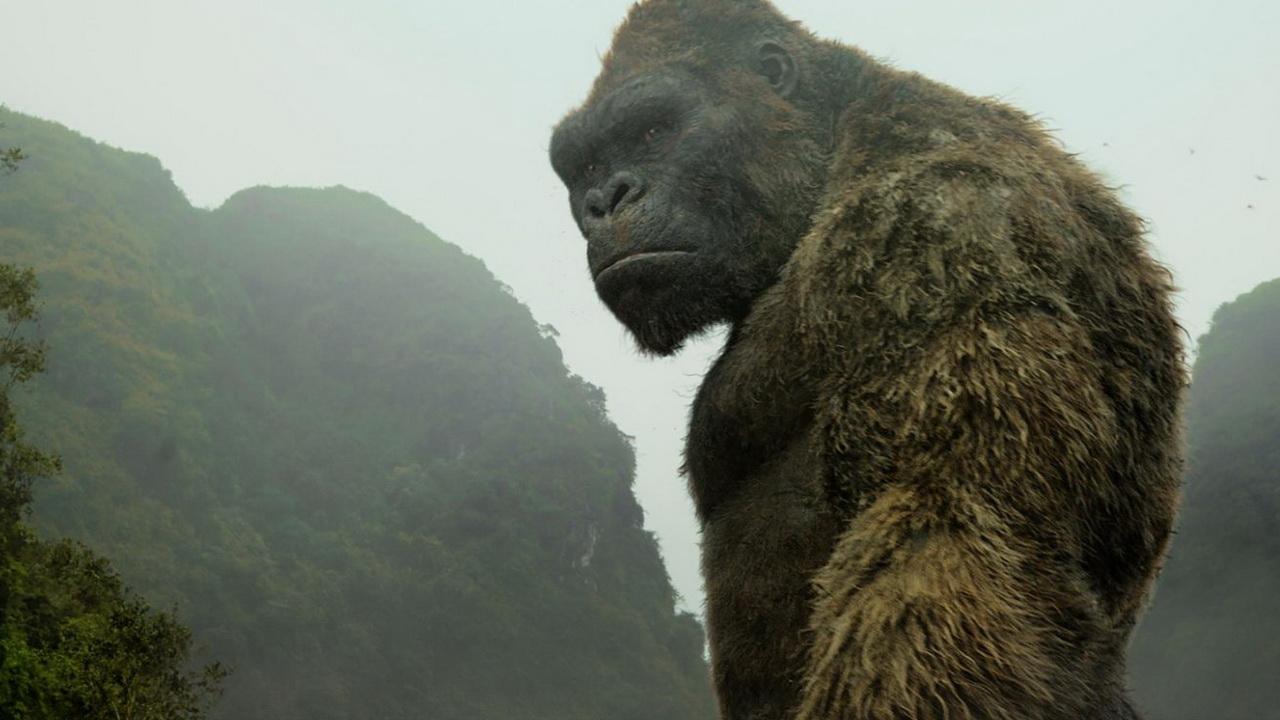 Kong Skull Island Review Image 03