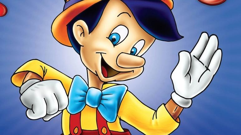 Pinokio Theatro 118 3 773 435 1516012525