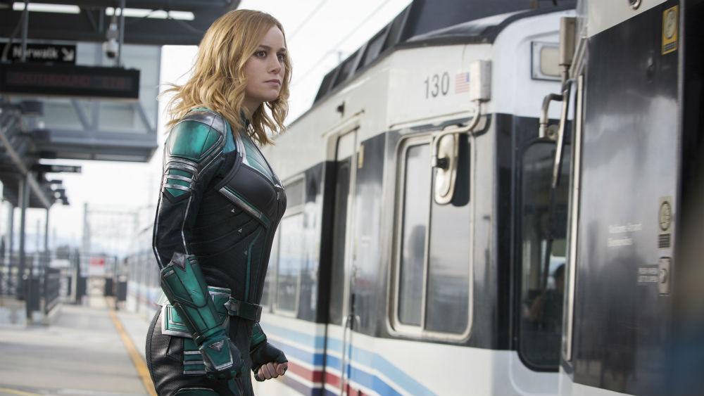 Captain Marvel3